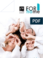 Catalog Parfumuri Fm Group Romania Actualizat 2011