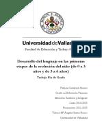 TFG-G 1525.pdf