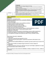1.DIAGNOSTICO (1)