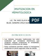 automatizacionenhematologia-150703214320-lva1-app6892.pdf