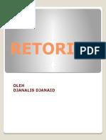 2216(RETORIKA).pptx
