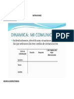 20160916GUIA DE TALLERES 11.pdf