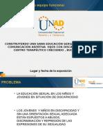 UNAD Plantilla Presentaciones (1)