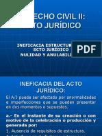 Derecho Civil II (1)