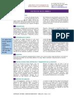 cultivo.heces.pdf