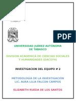 NOCION_DE_LEY_METODOLOGIA_UNIDAD_2.docx