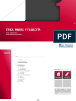 Cartilla_S1 etica empresarial