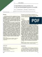 etiologia y tto amaurosis.pdf
