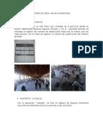 Evidencias Sena (Salud Ocupacional)