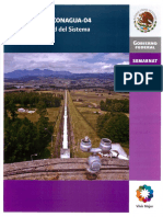 abastecimiento de agua.pdf