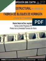 seguridad estructural.pdf
