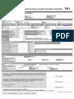 FORMULARIO SEC.PDF