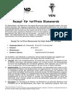 rezept_fuer_erden.pdf