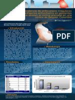 AC IRREGULARES I.pdf