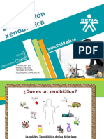 EXPO TOTAL Microbiologia