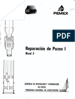 Reparacion de Pozos i Nivel 3_01
