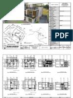 A1 ArchitecturalArchitectural.pdf