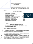 Iloilo City Regulation Ordinance 2015-382