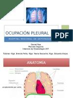 Ocupación-pleural-HRA