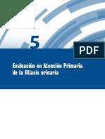 Dialnet-EvaluacionEnAtencionPrimariaDeLaLitiasisUrinaria-4218699.pdf
