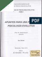 Amorín, David - Apuntes para una posible psicologia evolutiva (1).pdf