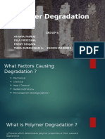Polymer Degradation.pptx
