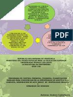 Audora - Servicios Comunitarios - 28-07-2012
