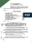 Iloilo City Regulation Ordinance 2015-475