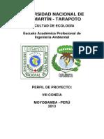 congreso_ecologia.pdf