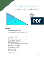 Problem 786-800.doc