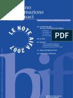 BIF 2006 06