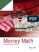 moneymath.pdf