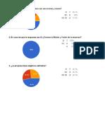 resultados drive.docx
