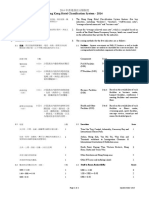 L2 HK Hotel Classification 2014 0