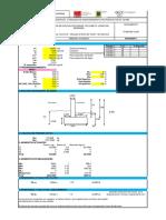 P-965-MC-C-005_Memoria de Calculo de Muros_REV C