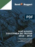 Coletânea de Textos_Renê Ruggeri