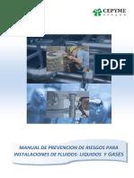 FONTANERIA RIEGOS.pdf