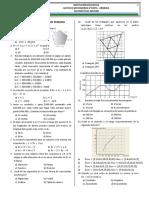 Evaluación II Periodo Octavo Tipo A y B.pdf