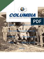 La historia de la aviación en el Perú.docx