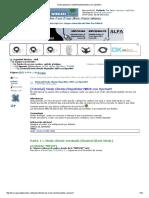 [Tutorial] Modo Cliente_Repetidor_WDS Con OpenWrt