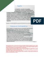 ARTES EN EL PERIODO COLONIAL.docx