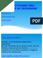SEGURIDAD PRO ACTIVA.pptx