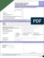 Borang_KWSP_1__-_V23092014.pdf