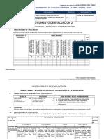 Instrumentos de Evaluación de la PPP1  y  PPP2.docx