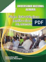 Plan-Estrategico-UNA-2012-2016 Universidad Agraria.pdf