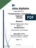 lab1_compuertaslogicas_seccionA