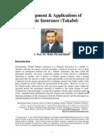 Islamic insurance.pdf