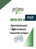 UNE EN ISO 13816-2003