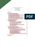 Strings08.pdf
