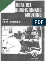Manual del Radio Aficionado Moderno.pdf